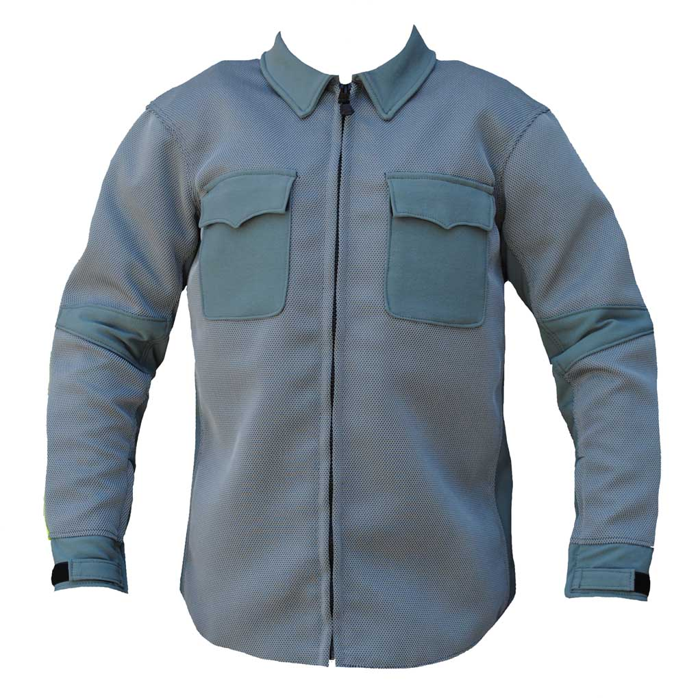 Going Out Mens Shirts