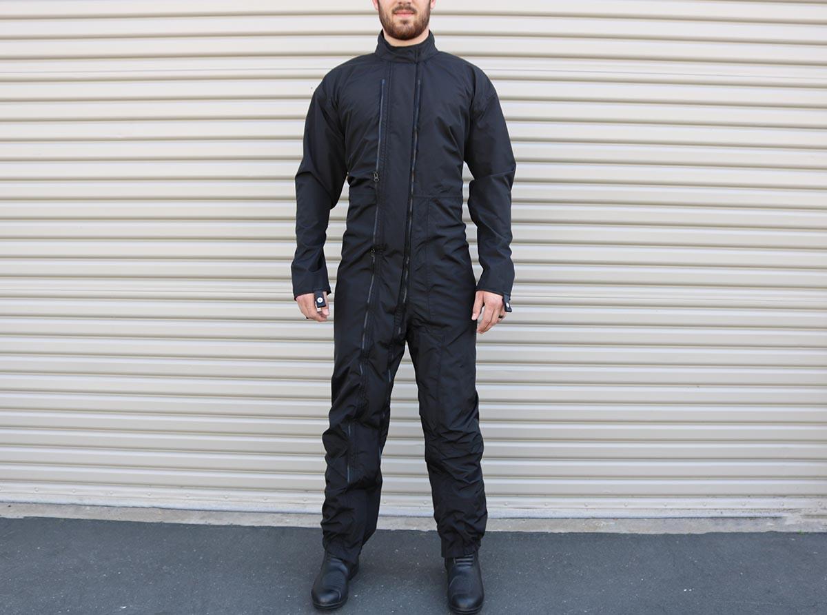 65e79c636fd3 One Piece Suit Liner