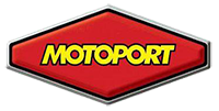 Motoport USA